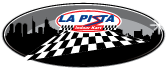 .: La Pista Indoor Karting :.